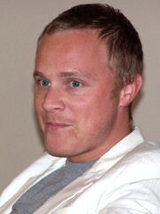 David Anders 2008 cropped