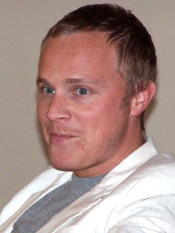 File:David Anders 2008 cropped.jpg