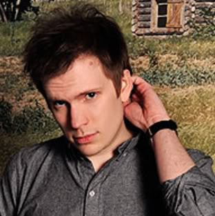 File:Patrick-stump--large-msg-126991770048.jpg