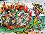788px-Burning Jews