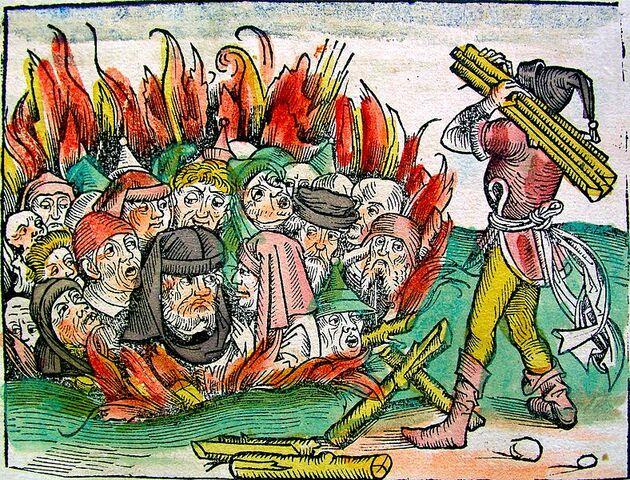 File:788px-Burning Jews.jpg