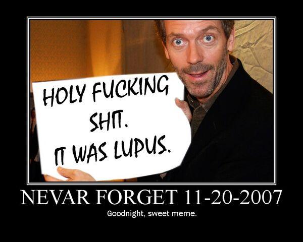 File:It was lupus.jpg