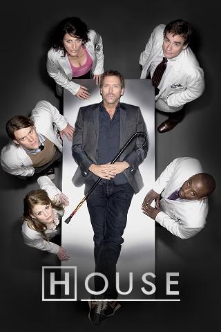 File:House Season 2 Poster.jpg