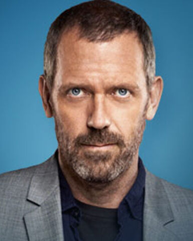 File:Houseniice.jpg