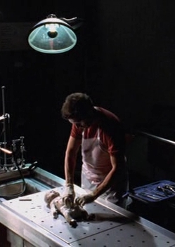 File:Autopsy on the dead baby S01E04 2 2.jpg