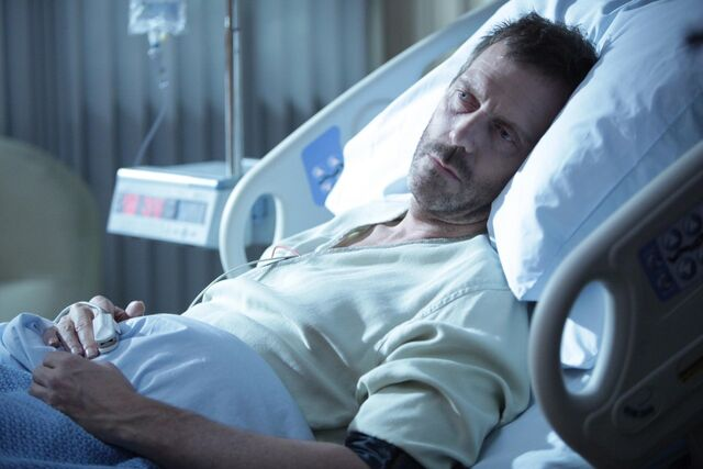 File:Promo-pics-for-7x22-After-Hours-house-md-21700121-1280-854.jpg