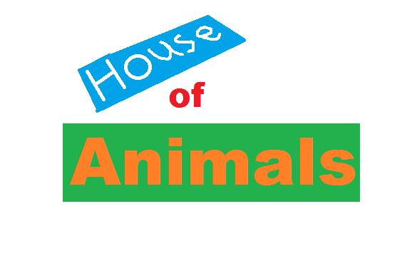 File:House of Animals logo.png