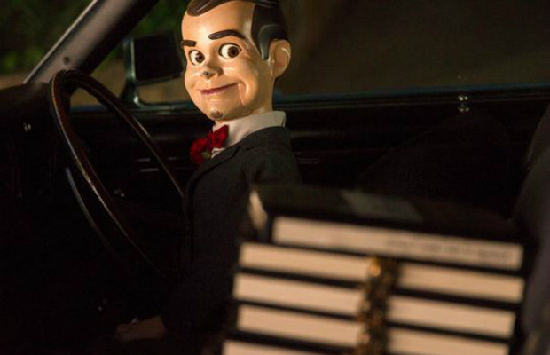 File:1-goosebumps-slappy-620x400.jpg