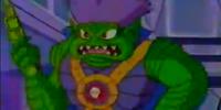Zok (Stone Protectors)
