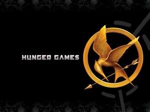 Hungergameswallpaper
