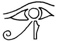 File:Eye.png