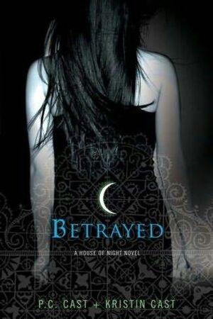 Betrayed-1-