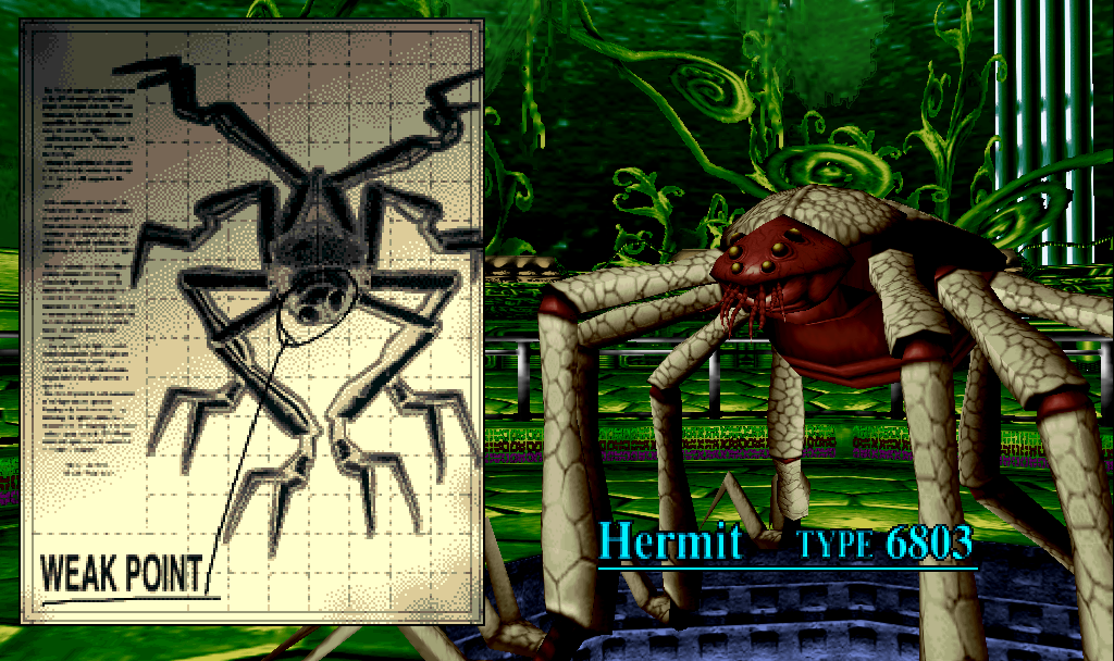 File:Hermit.PNG