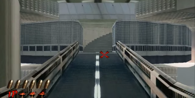 File:Headquarters Stairs.png