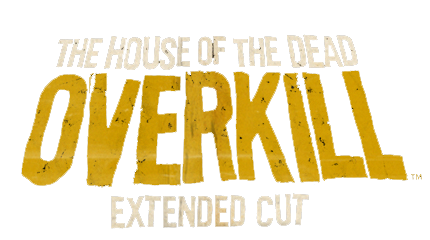 File:The-house-of-the-dead-overkill-extended-cut-logo.png