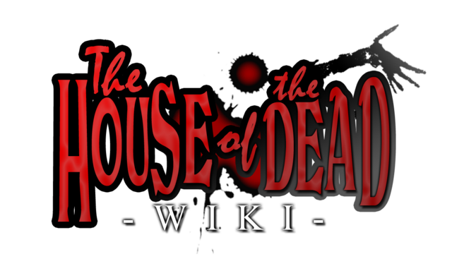 File:House of the dead wiki logo.png