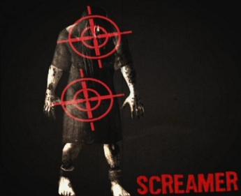 File:Screamerboss.jpg
