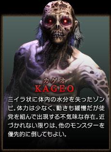 File:Hod3 enemy kageo.jpg