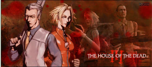 File:The House Of The Dead 3 Wallpaper.png