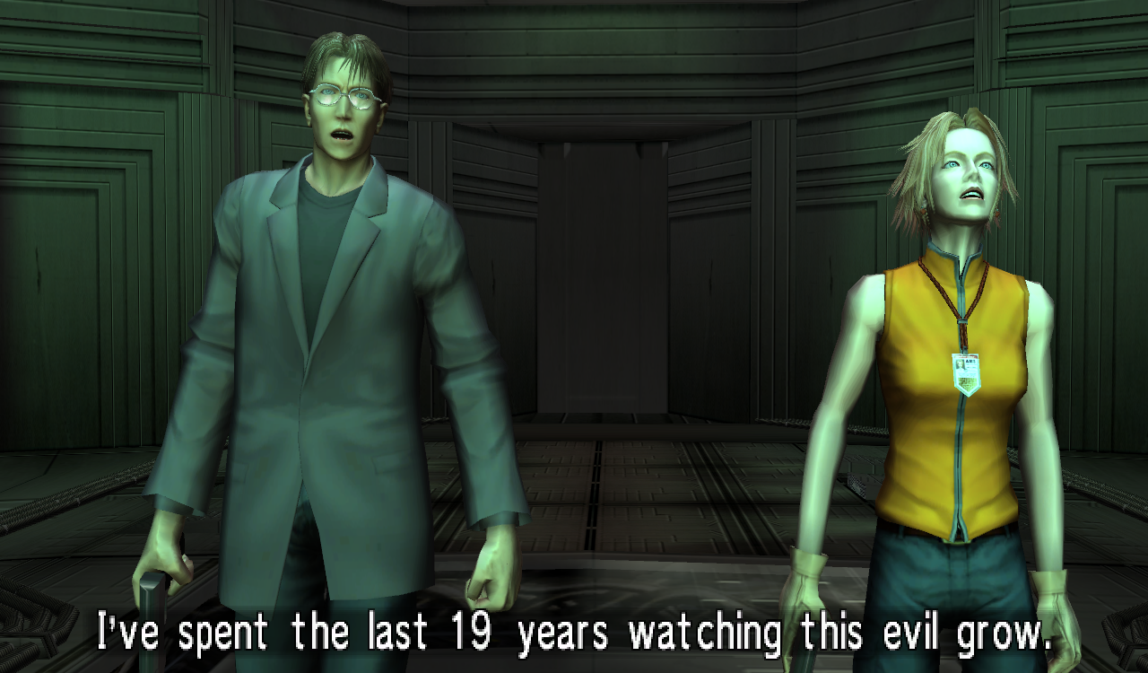 File:The House Of The Dead 3 Daniel And Lisa 02.png