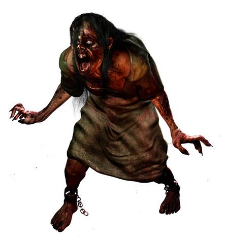 File:Screamer render.png