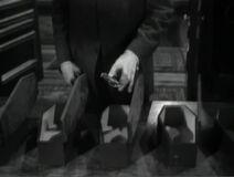 HHH Pistol 03