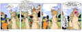 Thumbnail for version as of 13:05, July 31, 2015