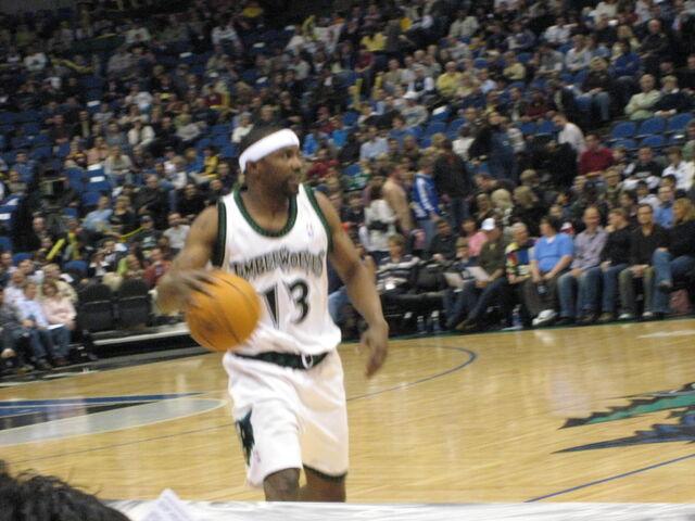 File:Mike James NBA.jpg