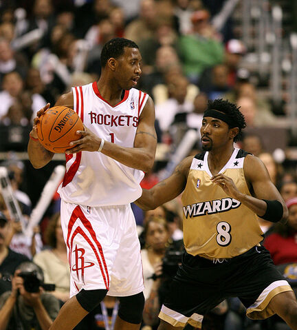 File:Tracy McGrady.jpg