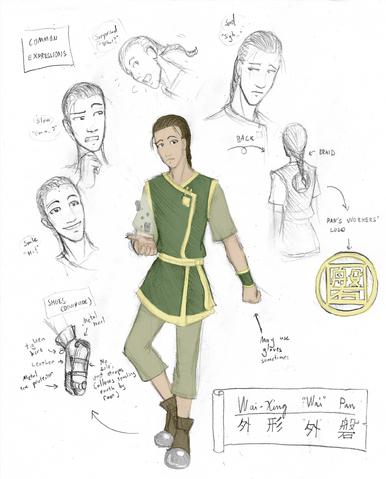 File:Wai-Xing Pan Character Sheet.png