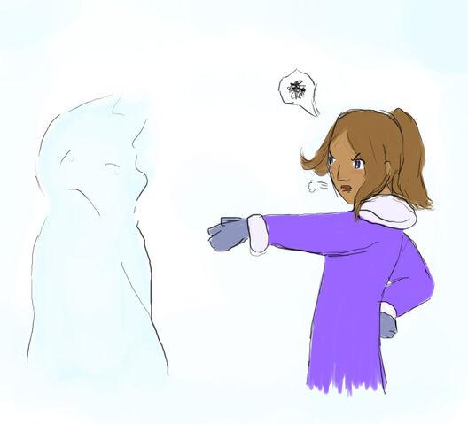File:Haimi and the Snowmen.jpg