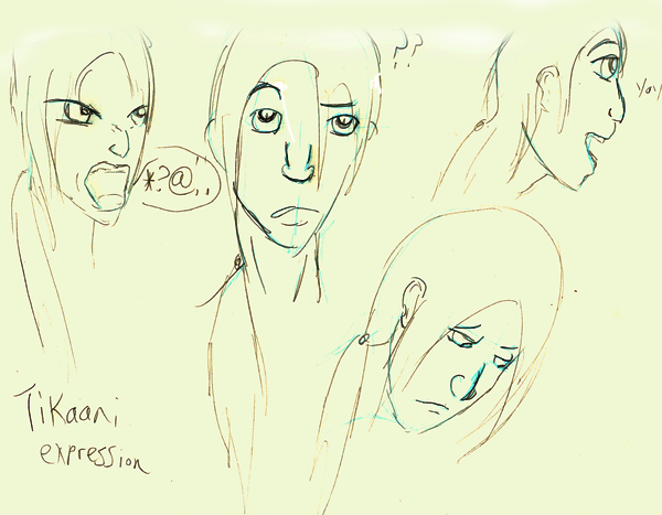File:Tikaani Expressions.png
