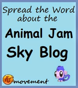 File:Look at the animal jam sky blog for fun and info!.jpg