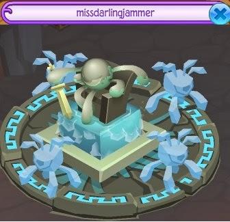 File:Phantom fountain!.jpg