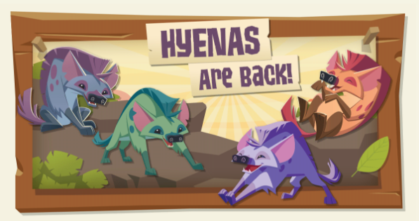 File:Hyenas are back.png