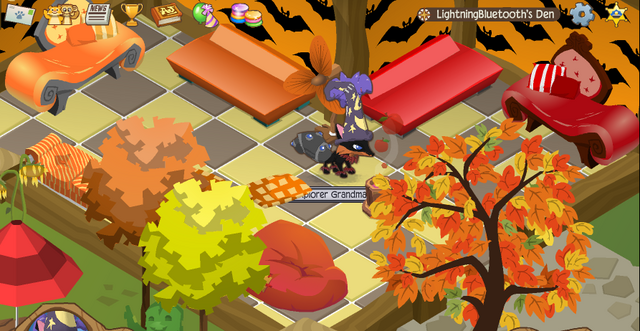 File:Fall Den Int.png