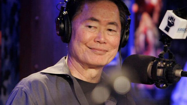 File:George-takei-howard-stern.jpg