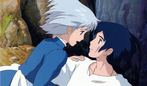 File:Animepaper-net picture-standard-anime-howls-moving-castle-sophie-and-howl-30435-cheungygirl-preview-7ab435ae.jpg