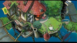Howl-s-Moving-Castle-howls-moving-castle-4919320-853-480