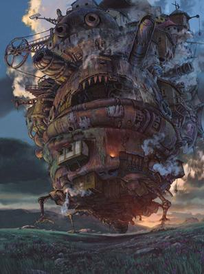 File:Moving-castle.jpg