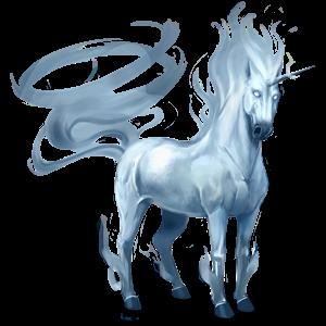 File:5th Element Unicorn - Wind.png