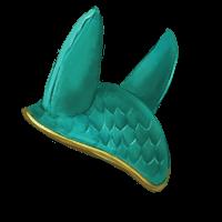 Bonnet-poseidon v1828806360
