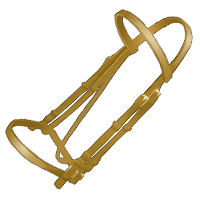 File:MF Bridle.png