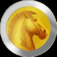 Tiedosto:Equus.png