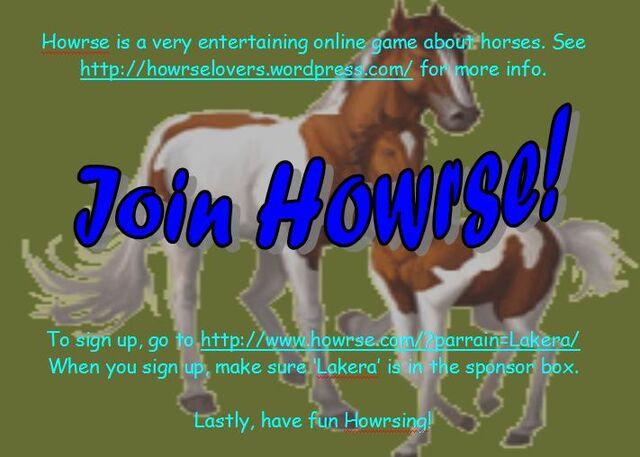 File:Join-howrse.jpg