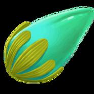 Das magische Gewächshaus Howrse Grüner Samen 1