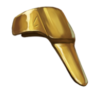 Ohrenschutz von Bukephalos