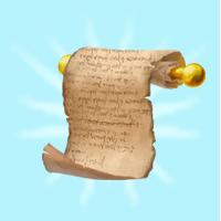 Datei:Papyrus Privileg.png