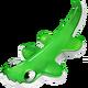 Krokodil - Halloween2016.png