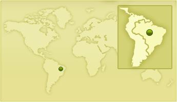 Datei:Karte Lavradeiro.png